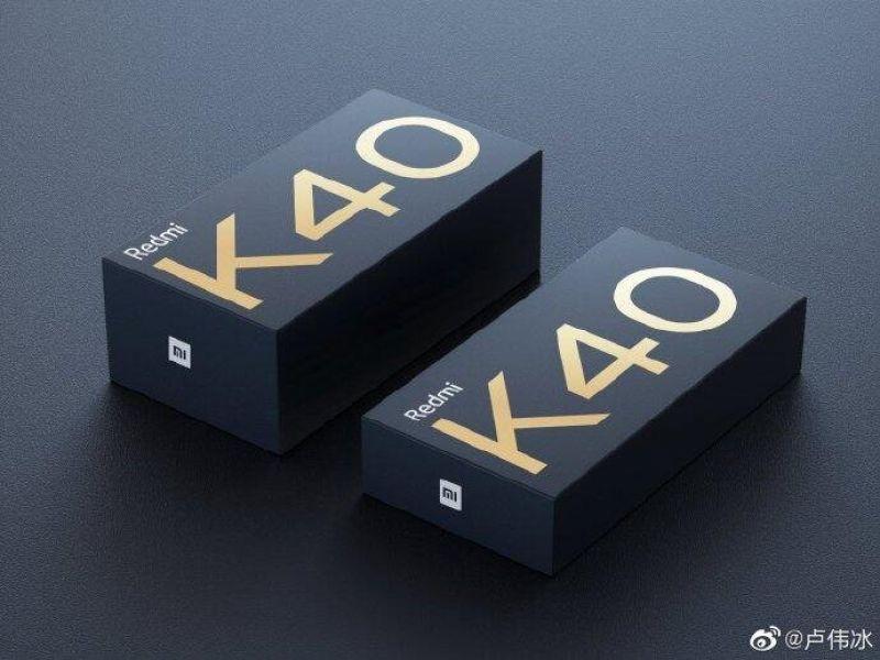 Xiaomi al lavoro su un nuovo smartphone economico con display OLED e 64 MP