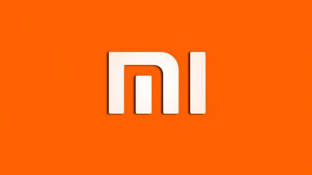 Xiaomi prepara cinque anni d'investimenti nell'internet of things