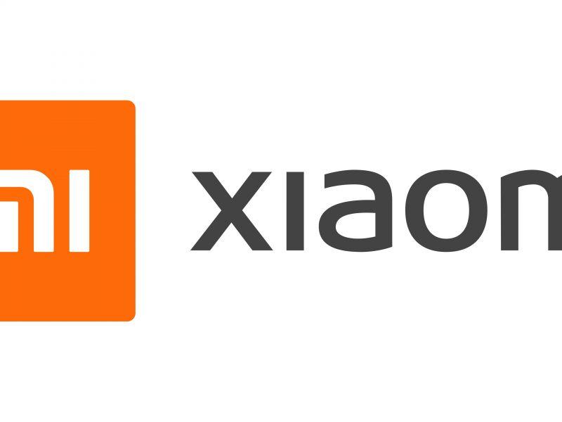 Xiaomi presenta ufficialmente ricorso contro l'inserimento nella Black List USA
