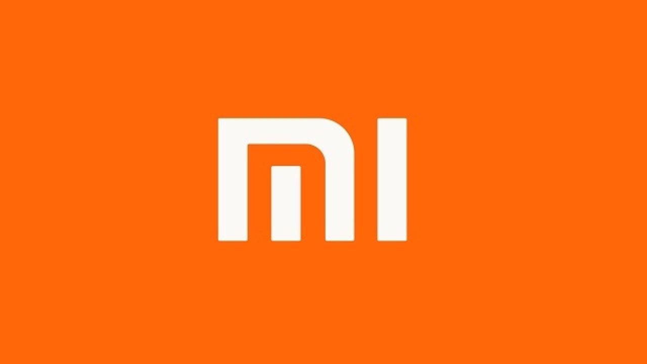 Xiaomi rafforza il customer care ed estende il periodo di reso e la garanzia