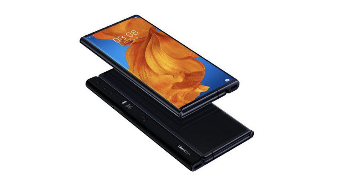 Xiaomi Redmi 9, Motorola Razr e TV Sony e Samsung in offerta oggi da Mediaworld