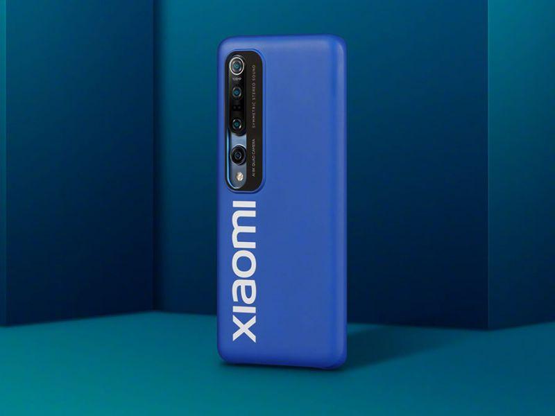 Xiaomi sale al quarto posto tra i produttori di smartphone in Europa