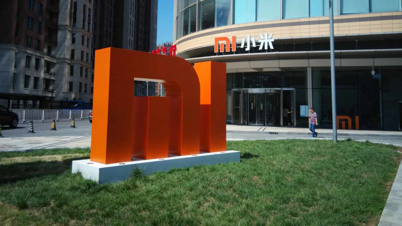 Xiaomi sempre più di successo: potrebbe superare Apple nel mercato smartphone