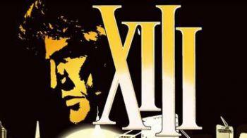 XIII Lost Identity,le prime immagini dell'avventura grafica ispirata al fumetto omonimo