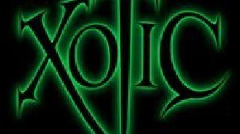 Xotic: nuovo FPS in arrivo su Xbox Live