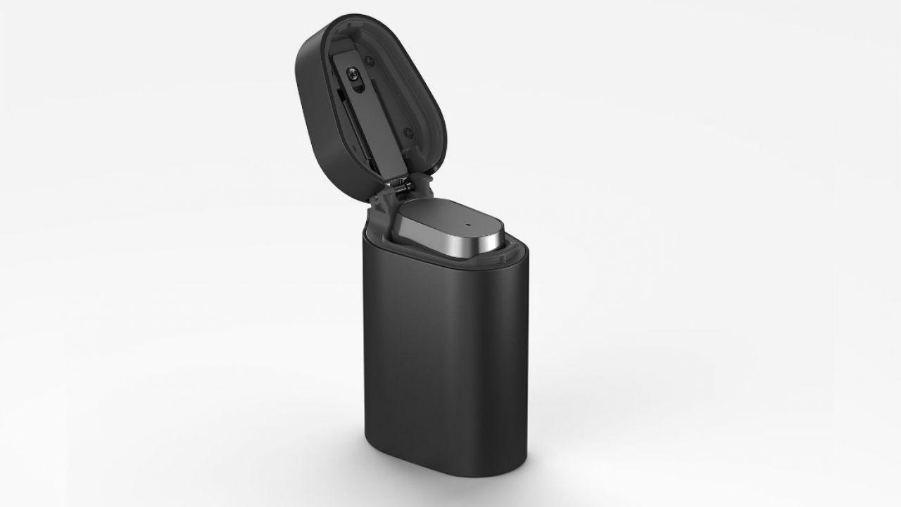 Sony svela il prezzo di lancio dell'auricolare Xperia Ear