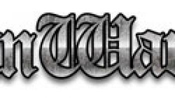 XS Software ha annunciato il rilascio di Khan Wars 4, gioco di strategia online gratuito