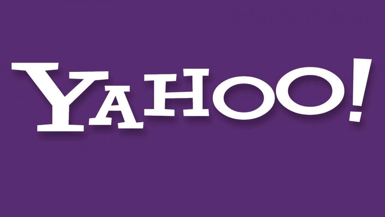 Yahoo batte le previsioni ma crollano i ricavi