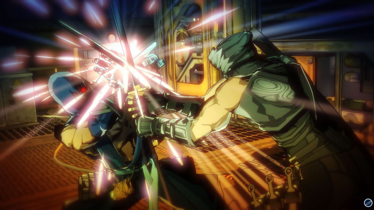 Yaiba: Ninja Gaiden Z dimostrerà che i giochi sviluppati in occidente sono divertenti