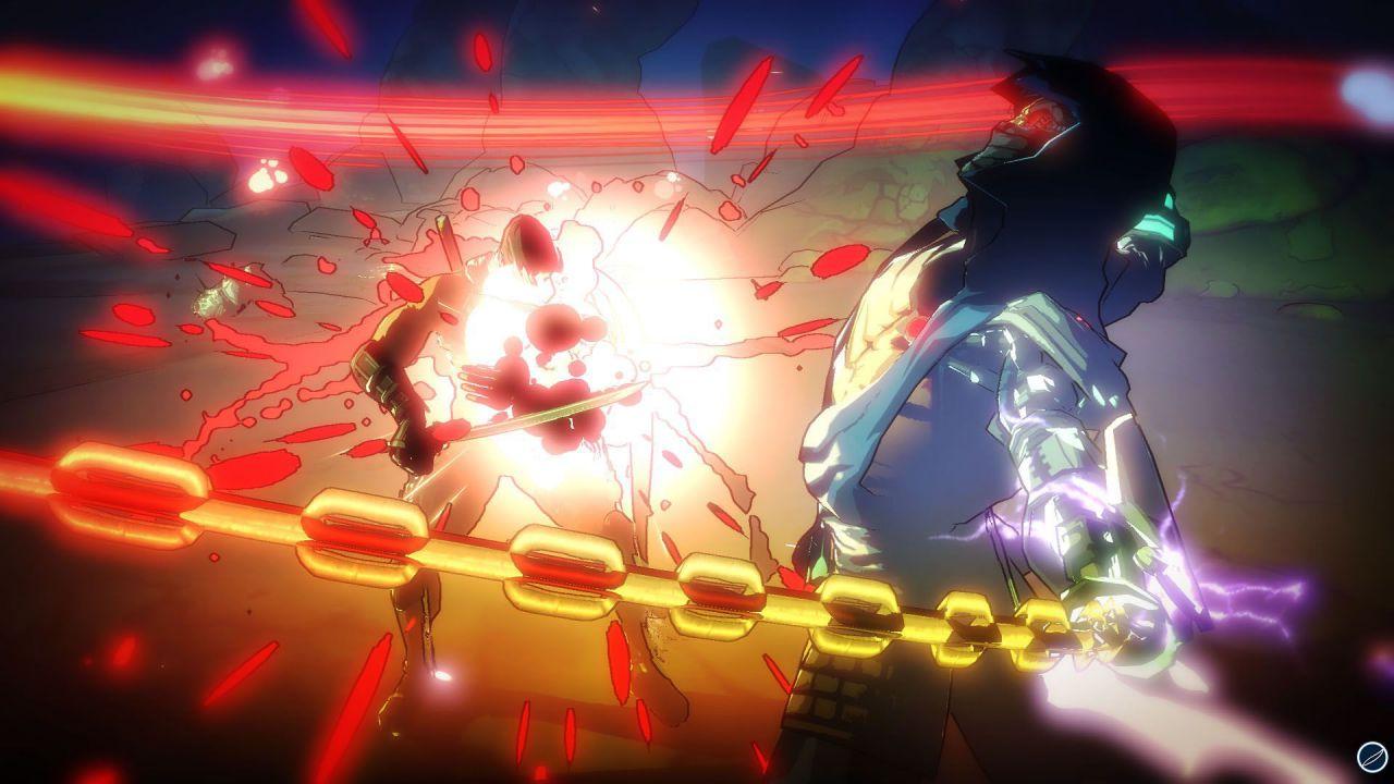 Yaiba: Ninja Gaiden Z - due edizioni limitate previste per il Giappone