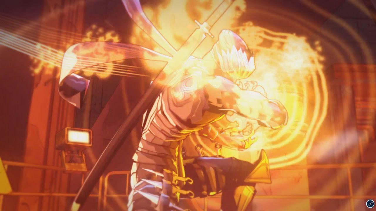 Yaiba: Ninja Gaiden Z, edizione speciale per l'Europa