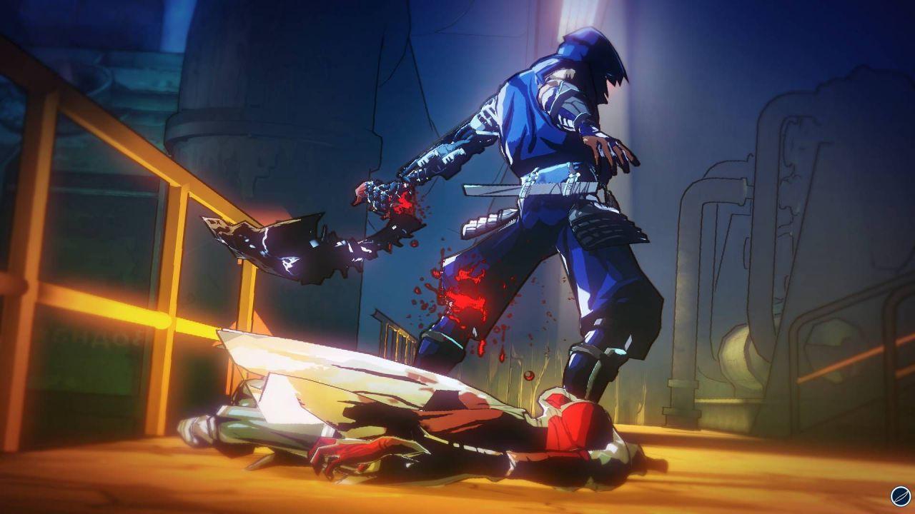 Yaiba: Ninja Gaiden Z, Inafune si sente responsabile per le pessime recensioni