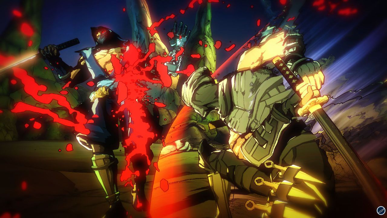 Yaiba: Ninja Gaiden Z, nuove immagini e informazioni sul gioco