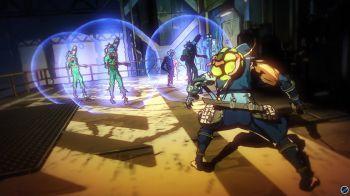 Yaiba: Ninja Gaiden Z - pubblicate nuove immagini