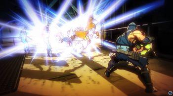 Yaiba: Ninja Gaiden Z - pubblicato un nuovo Diario dello Sviluppo