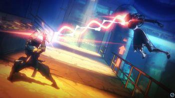 Yaiba: Ninja Gaiden Z - rilasciato il trailer di lancio