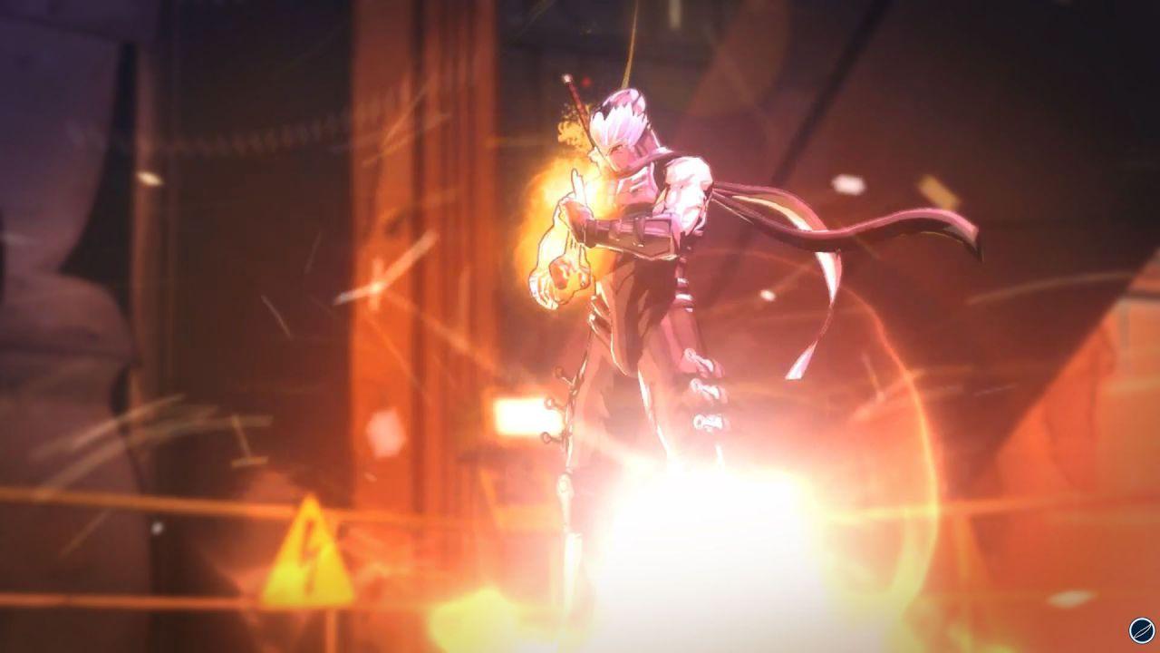 Yaiba: Ninja Gaiden Z è stato rimandato
