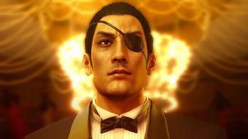 Yakuza 0: Majima riguadagna l'onore perduto in un nuovo trailer
