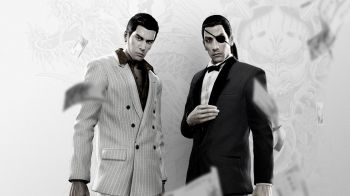 Yakuza 0 si presenta ai fan occidentali all'E3 2016