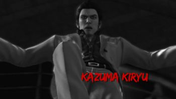 Yakuza 3, ecco cosa manca nella versione occidentale