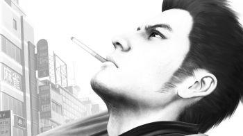 Yakuza 3, Sega si ritiene soddisfatta delle vendite occidentali
