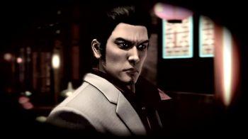 Yakuza 5: annunciata una PS3 da collezione