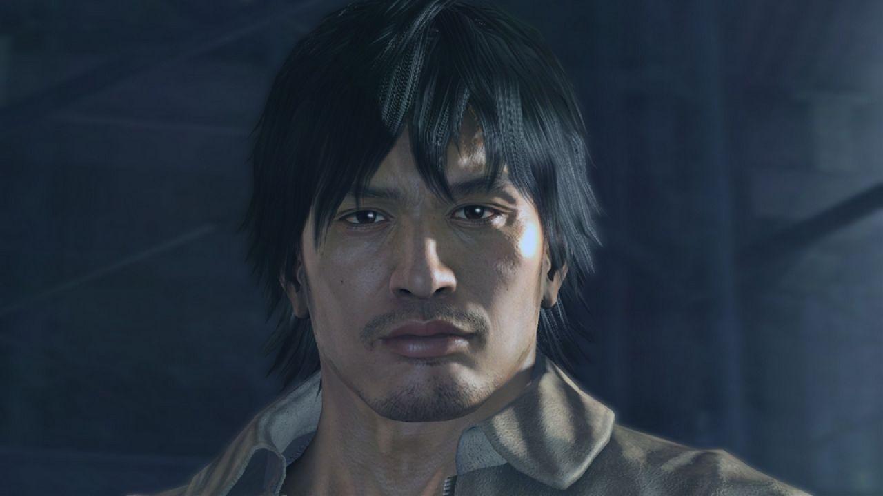 Yakuza 5: disponibile la demo sul PSN giapponese. Video gameplay