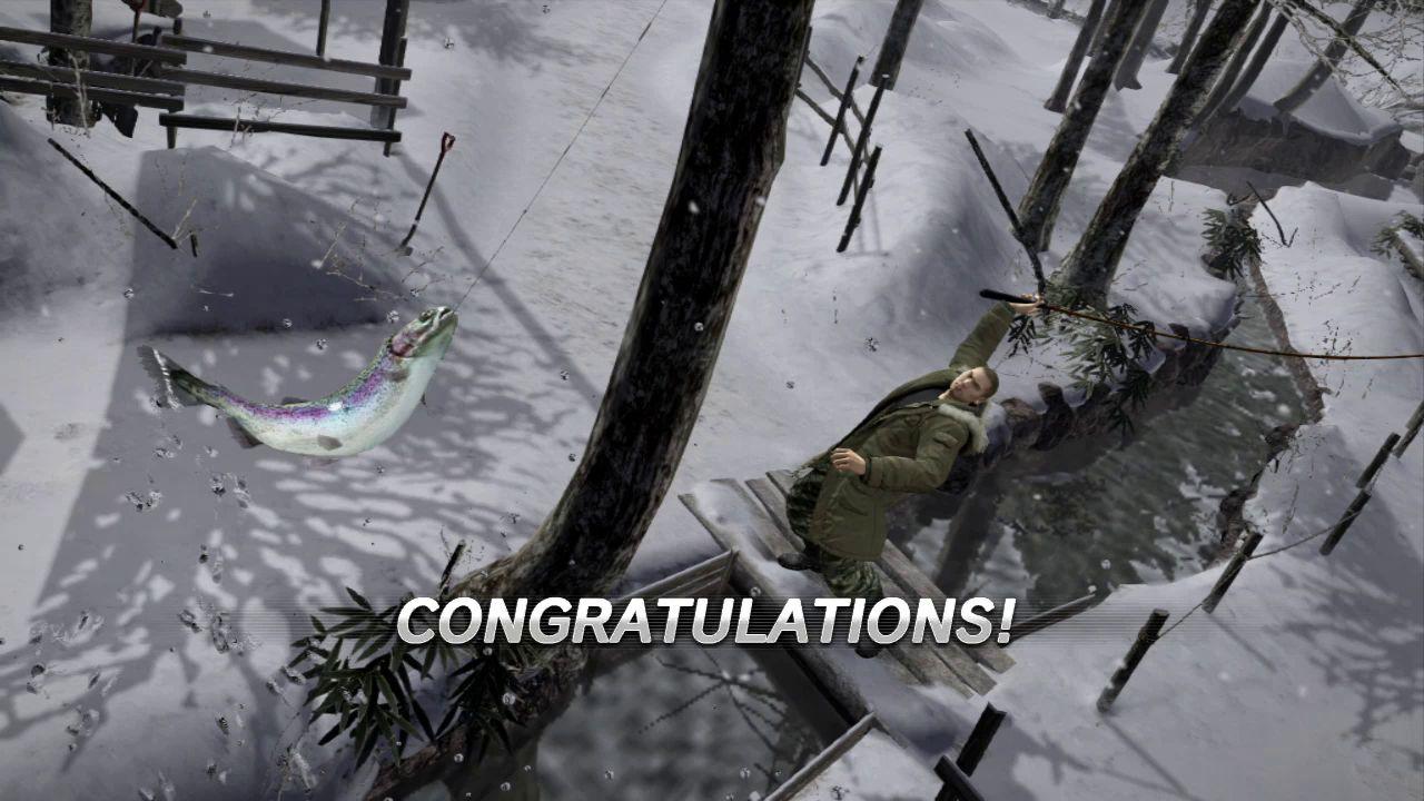Yakuza 5 presenta i mini-giochi in immagini