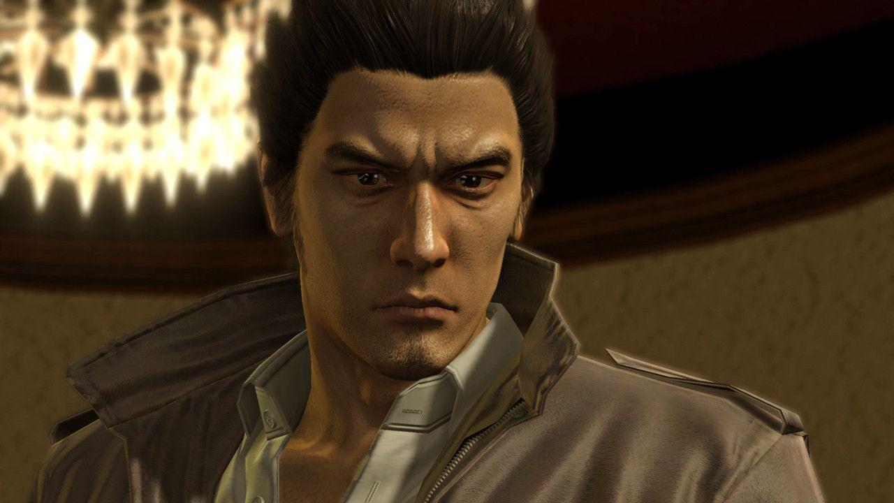 Yakuza 5 sarà disponibile in Europa il 5 novembre?