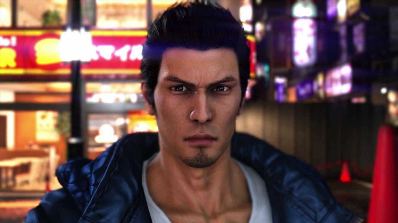 Yakuza 6 concluderà la storia di Kazuma Kiryu