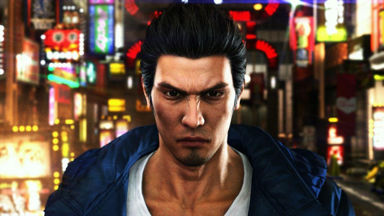 Yakuza 6: dettagli e immagini dalla demo