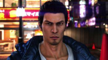 Yakuza 6: emergono 40 minuti di gameplay