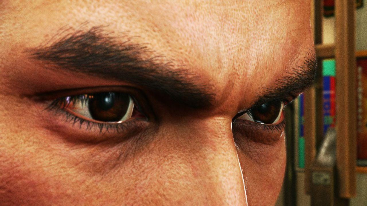 Yakuza 6: nuovi dettagli sul gioco e sulla demo