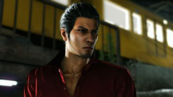 Yakuza 6: nuovi dettagli sulle attività secondarie e sulla trama