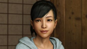 Yakuza 6: un nuovo story trailer dal Tokyo Game Show