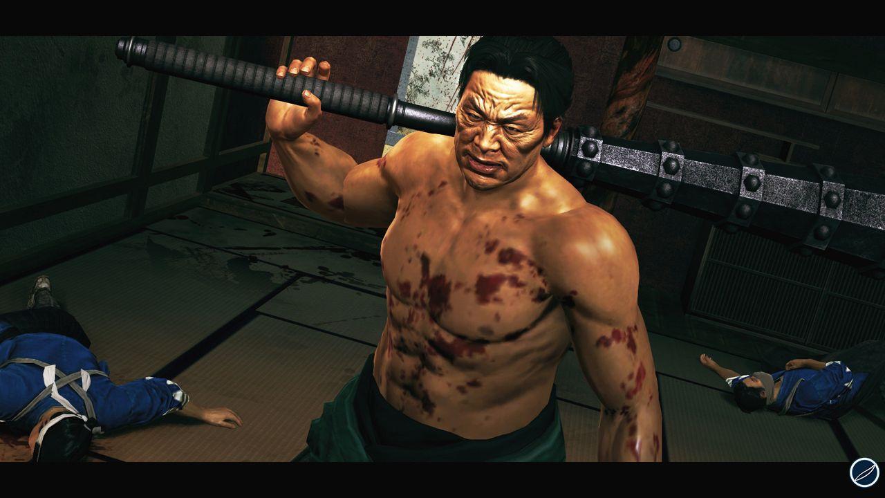 Yakuza: Ishin avrà una modalità multiplayer online a 4 giocatori