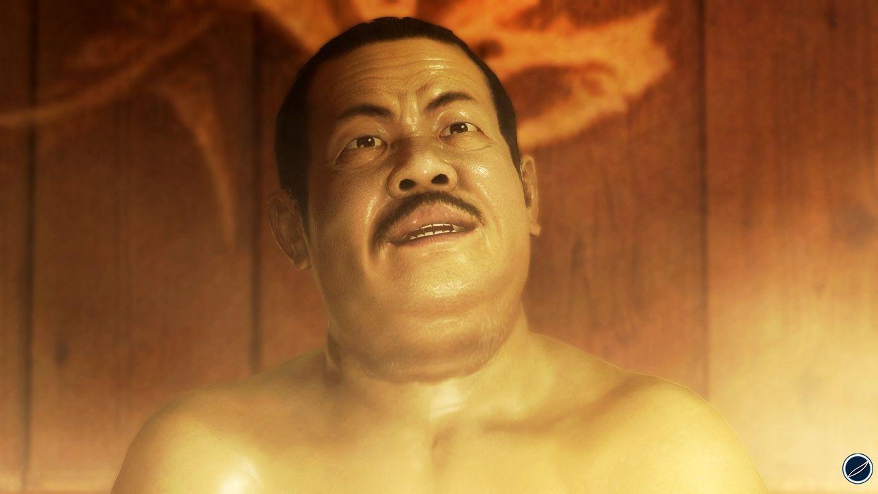 Yakuza Ishin confermato su PS4 e PS3: primo trailer
