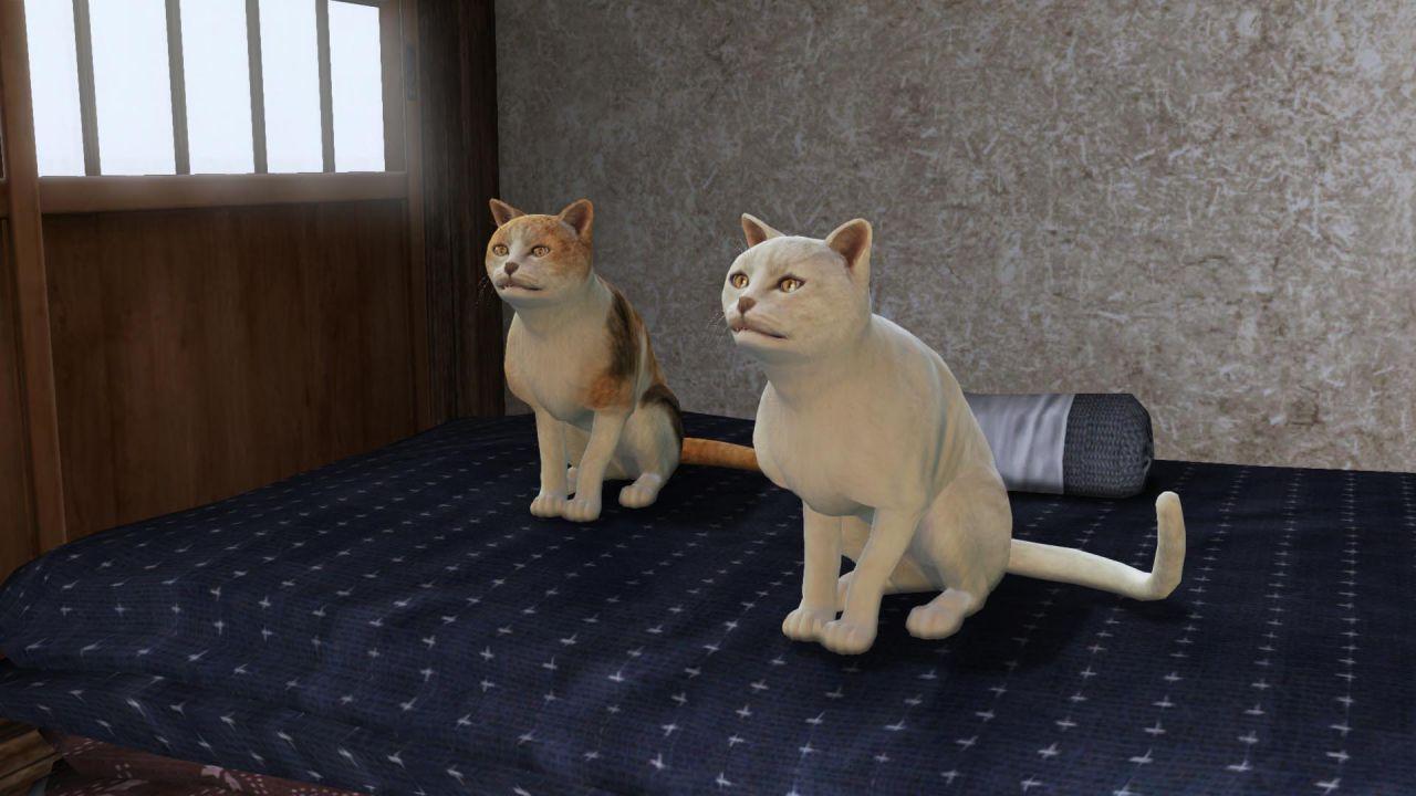 Yakuza: Ishin - demo in arrivo su PlayStation 4