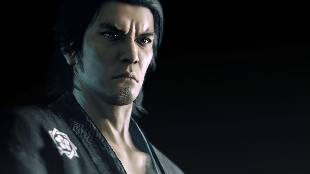 Yakuza Ishin e Kenzan: il producer vorrebbe portarli in Occidente come remake