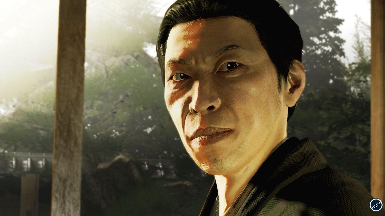 Yakuza: Ishin - svelati altri due personaggi