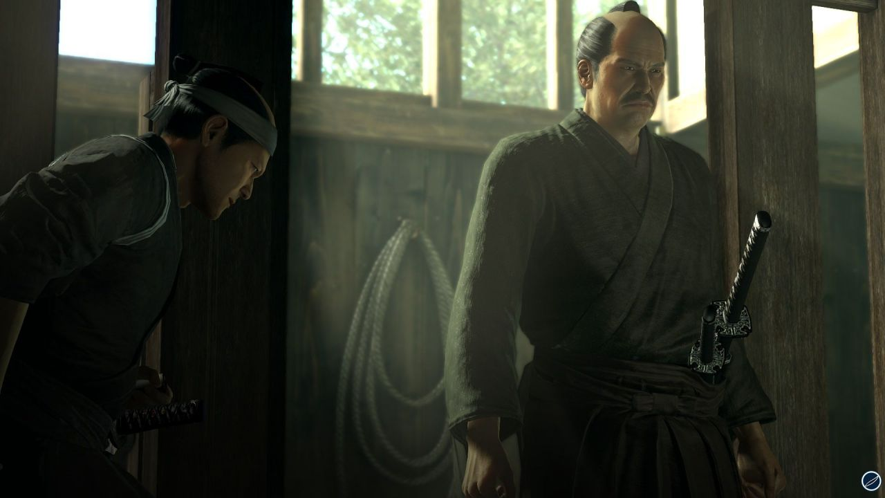 Yakuza: Ishin, video dedicato alle funzionalità cross play
