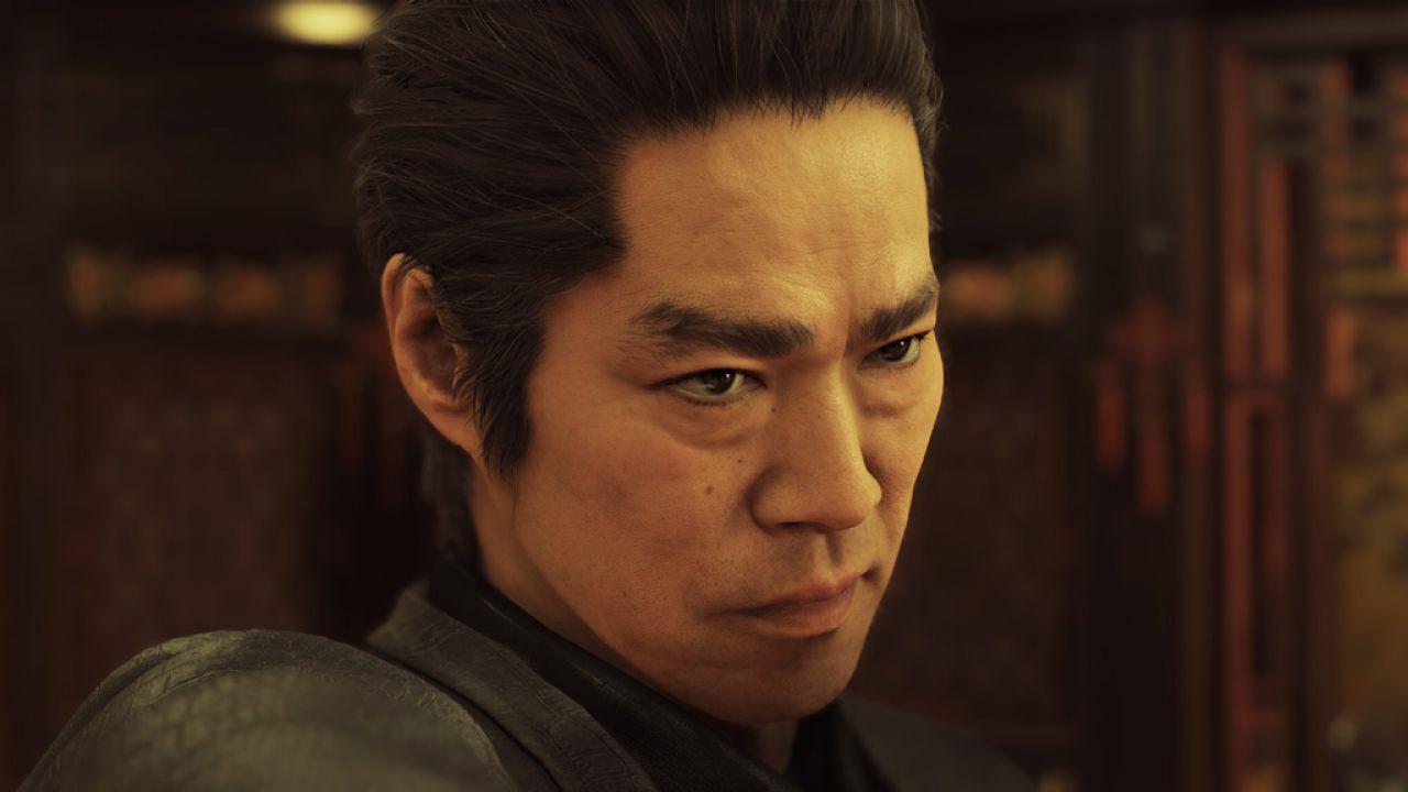 Yakuza Like a Dragon su PC: data d'uscita anticipata, ecco i requisiti di sistema