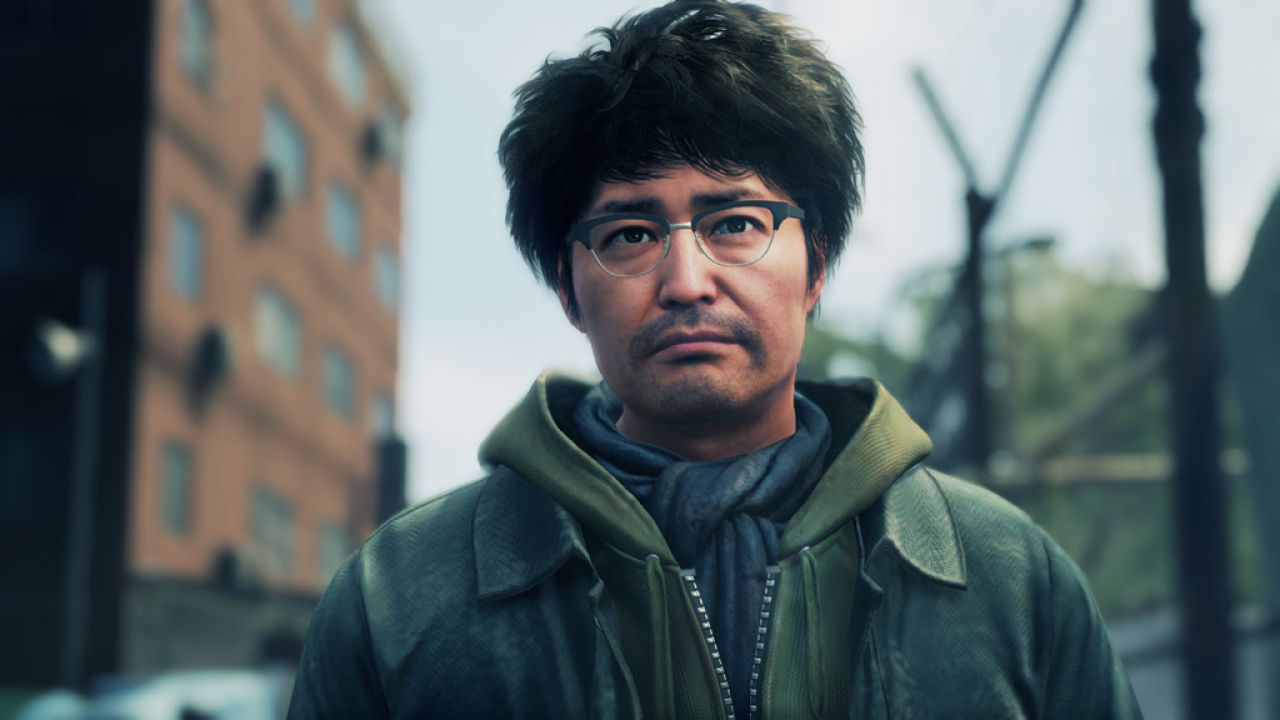 Yakuza Like A Dragon: quando esce su PlayStation 5?