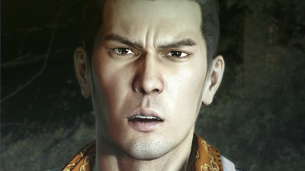 Yakuza Zero: Sony non è coinvolta nel processo di localizzazione occidentale