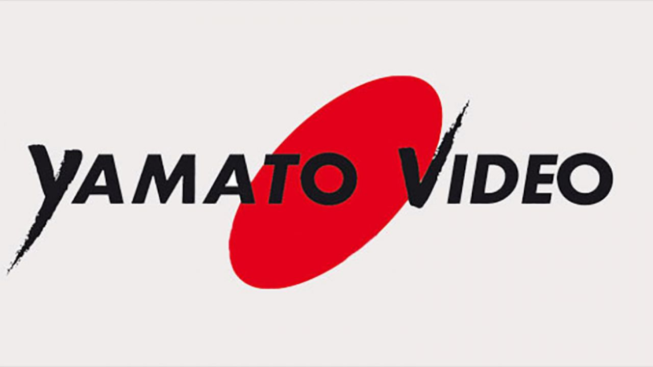 Yamato Animation annuncia l'arrivo di un nuovo simulcast in Italia
