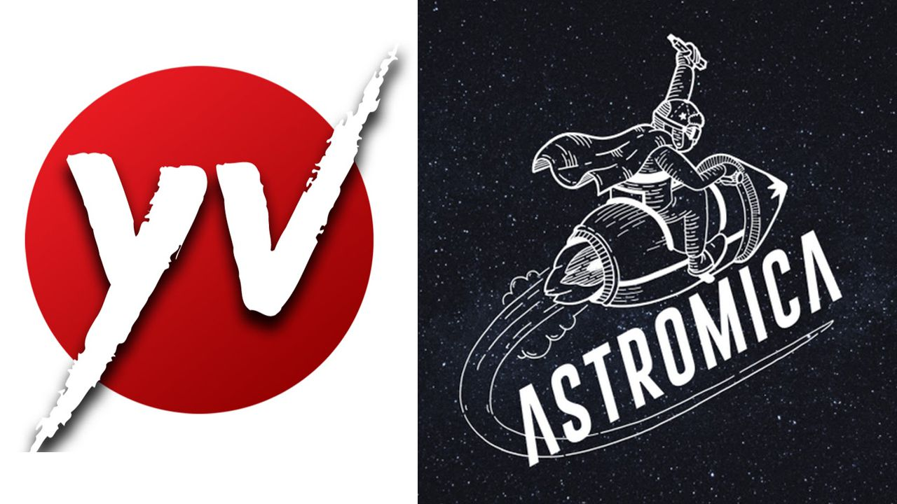 Yamato Animation collabora con Astromica: anime disponibili sul portale di fumetti