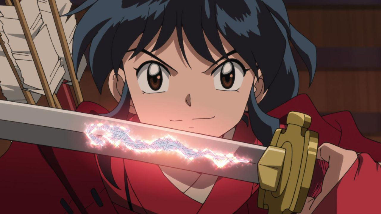Yashahime: il ritorno di uno dei protagonisti più amati di Inuyasha