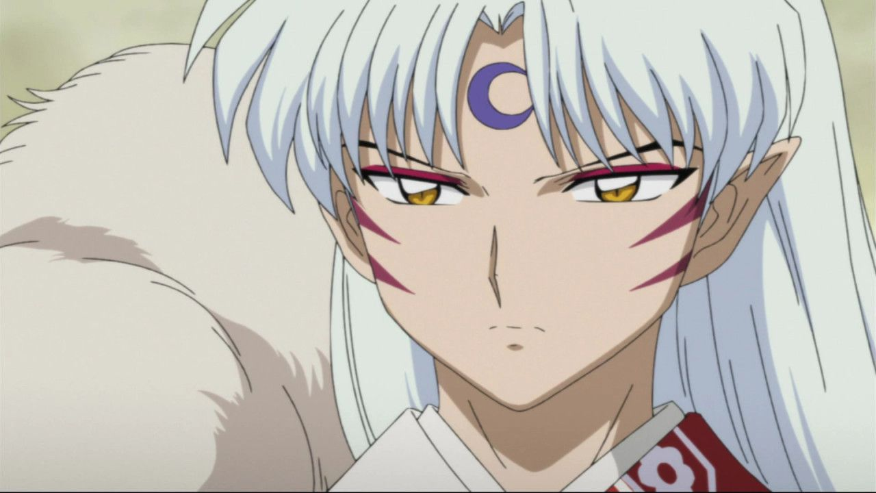 Yashahime: nel sequel di Inuyasha tornerà anche Sesshomaru?