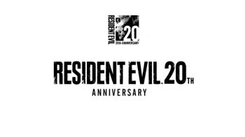 Yasuhiro Anpo e Yoshiaki Hirabayashi: dalle origini a Resident Evil 2 Remake