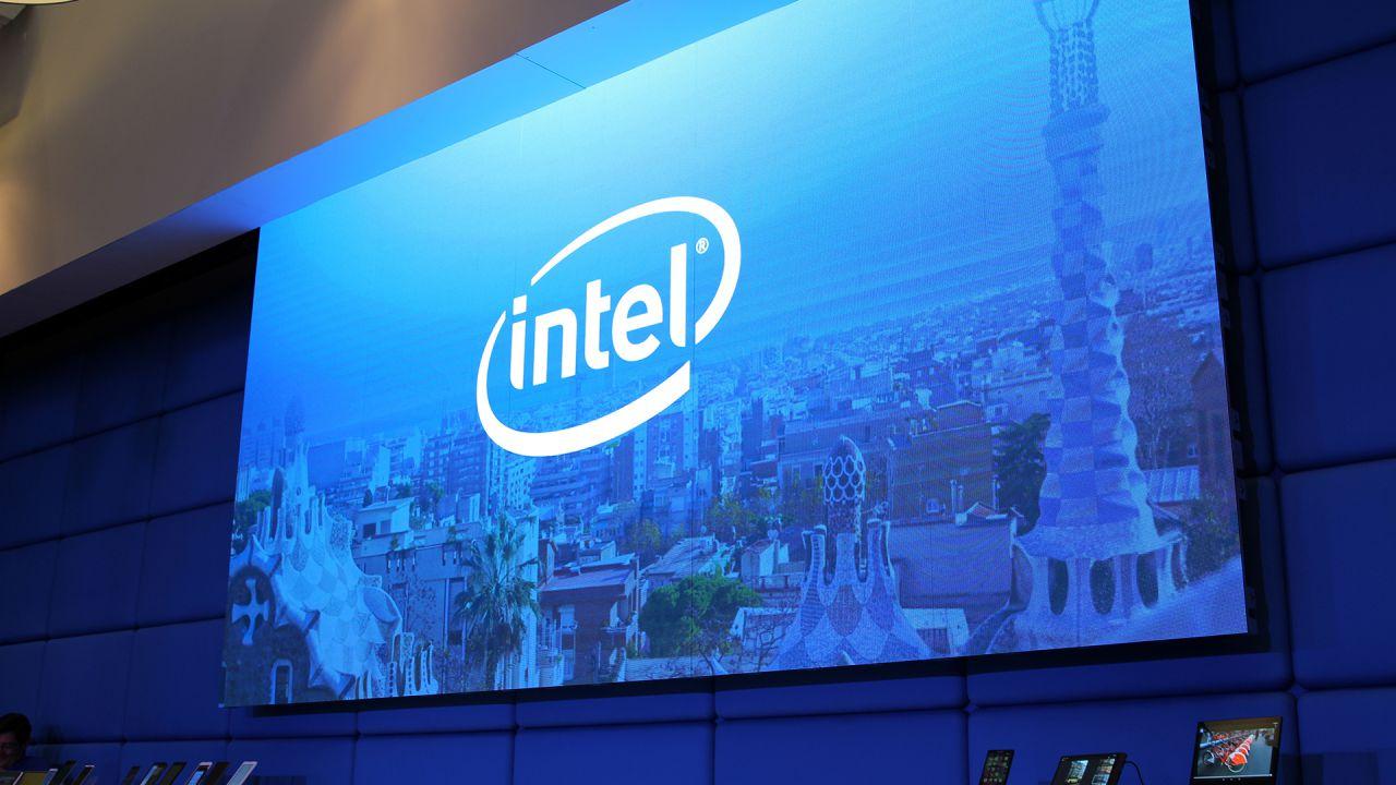 Intel acquisisce la startup italiana Yogitech